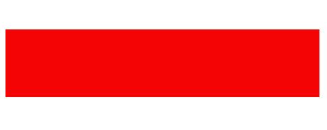 河北吊篮生产厂家-建筑吊篮配件批发