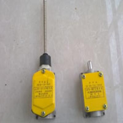 电动吊篮配件之限位器