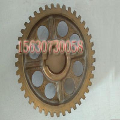 吊篮提升机齿轮(铜)